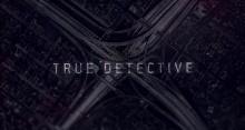 "Leonard Cohen w nowym sezonie ""True Detective""!"