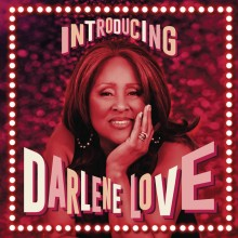 "Darlene Love – ""Introducing Darlene Love"""