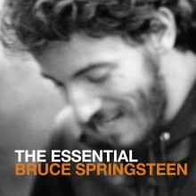 "Bruce Springsteen – ""The Essential Bruce Springsteen (Rebranded Version)"""