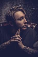 JAMES ARTHUR powraca – gościnnie na nowym, tanecznym singlu i na trasie po Polsce już w tym tygodniu!