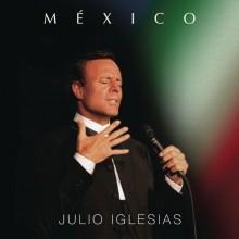"""Julio Iglesias – """"Mexico"""""""