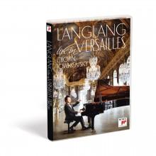 """Lang Lang – """"Lang Lang in Versailles"""""""