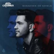 """Andy Grammer – """"Magazines or Novels"""""""