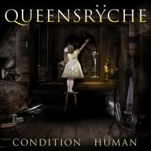 """Queensryche – """"Condition Hüman"""""""