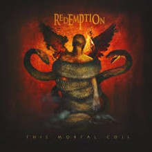 "Redemption – ""This Mortal Coil"""