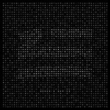 """ZHU – autor house'owego hymnu """"Faded"""" powraca z nowym projektem – gościnnie m.in. AlunaGeorge i Skrillex!"""