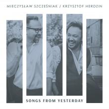 Mieczysław Szcześniak & Krzysztof Herdzin – Songs From Yesterday