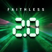 """Faithless – """"2.0"""""""