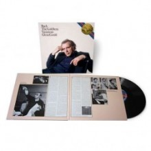 "Glenn Gould – ""Goldberg Variations, BWV 988 (1981 Recording)"""