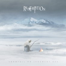 "Redemption – ""Snowfall on Judgment Day"""