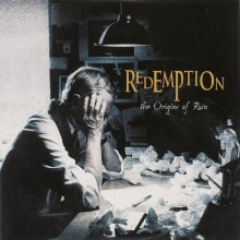 "Redemption – ""The Origins of Ruin"""