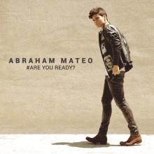 """Nowy teledysk Abrahama Mateo – zobacz """"Old School"""", który zapowiada płytę """"Are You Ready?""""!"""