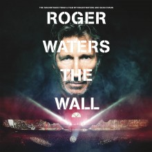 "Roger Waters – ""Roger Waters The Wall"""