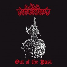 "Dark Millennium – ""Out Of The Past"""