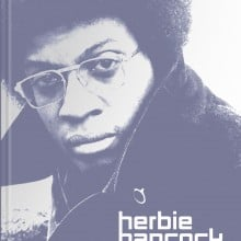 "Herbie Hancock- ""The Herbie Hancock Box"""