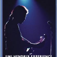 "Jimi Hendrix – ""Jimi Hendrix: Electric Church"""
