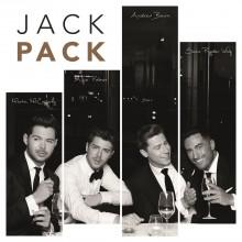 Jack Pack – Jack Pack
