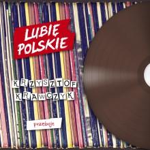 """Krzysztof Krawczyk – """"Przeboje"""""""