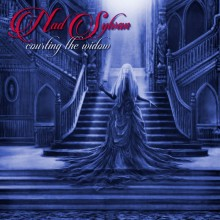 """Nad Sylvan – """"Courting The Widow"""""""