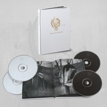 """Opeth – """"Deliverance and Damnation Remixed"""""""
