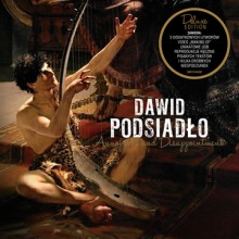 "Dawid Podsiadło – ""Annoyance and Disappointment"" (Deluxe)"