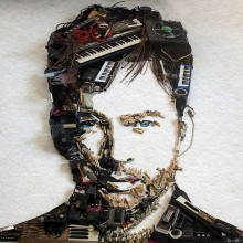 "HARRY CONNICK, JR. – ""That Would Be Me"""