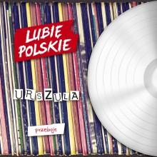 """Urszula – """"Przeboje"""""""