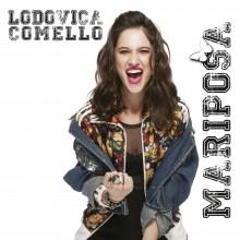 Lodovica Comello – Mariposa (International Version)