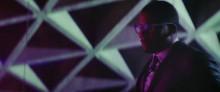 """Premiera teledysku do najnowszego singla Nelly – """"The Fix""""  (featuring Jeremih) !"""
