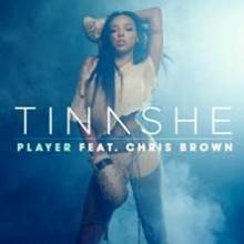 Tinashe i Chris Brown razem w teledysku do 'Player'!