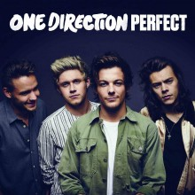 "One Direction – ""Perfect"""