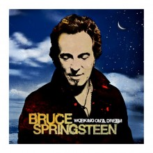 "Bruce Springsteen – ""Working On A Dream"" (2LP)"