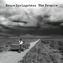 "Bruce Springsteen – ""The Promise"" (3LP)"