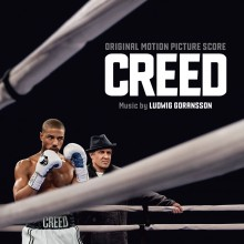 Creed( (Original Motion Picture Soundtrack)
