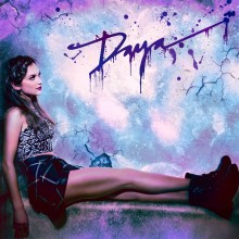 Poznaj Daya – młodą amerykańską piosenkarkę, która wyznacza nowy kierunek muzyki pop!