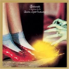 """Electric Light Orchestra – """"Eldorado"""""""