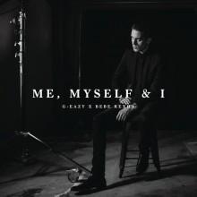 """""""Me, Myself & I"""" – zobacz najnowszy teledysk G-Eazy zapowiadający jego drugi album!"""