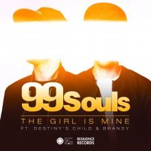 """""""The Girl Is Mine"""" – zobacz teledysk do największego muzycznego bangera kocówki roku!"""
