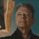 DAVID BOWIE prezentuje klip do pierwszego utworu z nowej plyty – tytułowego ★ !