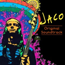 "Various – ""JACO: Original Soundtrack"""