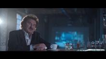 """Krzysztof Krawczyk w teledysku do utworu """"Jestem Twój"""""""