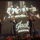 """Jack Pack prezentuje teledysk do """"Forever""""!"""