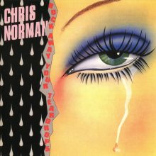 "Smokie & Chris Norman – ""Rock Away Your Teardrops (New Extended Version)"""