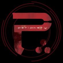 "Periphery – ""Periphery II"""