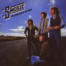 "Smokie – ""The Other Side Of The Road (New Extended Version)"""