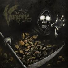 "Vampire – ""Vampire (tour edition)"""
