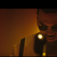 """Chris Brown w sensualnym teledysku 'Back To Sleep"""" z nowego krążka 'Royalty'"""