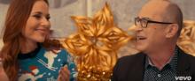 Świąteczna propozycja zespołu DE MONO!