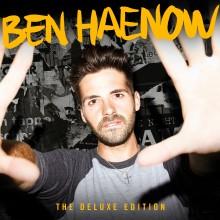 """Ben Haenow – """"Ben Haenow"""""""