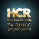 Raper HCR  z kolejnym singlem!